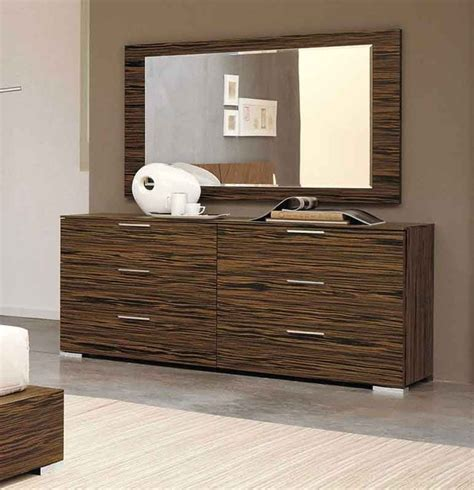 Modern Bedroom Dressers And Chests Webb Dresser By Doimo Modern
