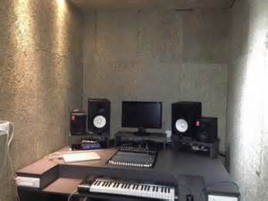 planning ideas diy soundproofing for small room diy