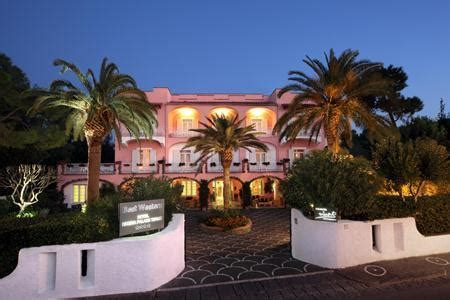 best western ischia best western palace hotel ischia neapolitan