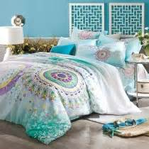 Blue bedding buy luxury blue colored bedding sets at affordable price