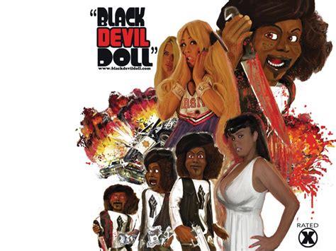black doll 2007 top 5 les meilleures poup 233 es tueuses du cin 233 ma