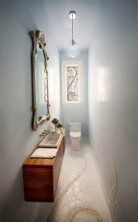 Powder Room Decor Ideas Decor For Powder Room Room Decorating Ideas Home Decorating Ideas