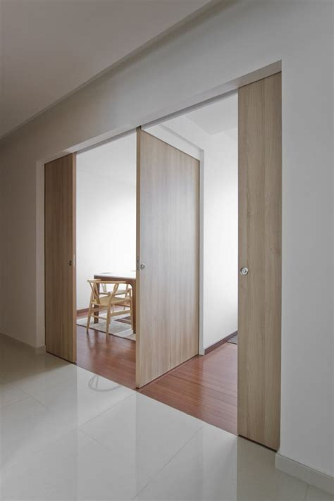 Sliding Doors Systems Interior Barn Door Brian Barn Door Sliding Interior Barn Doors With Regard To Interior Sliding Doors