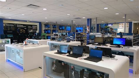 Ncix Gift Card - ncix richmond store grand opening on august 30