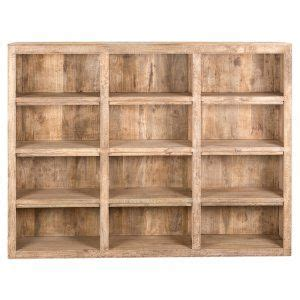 the 25 best ideas about bookcases for sale on