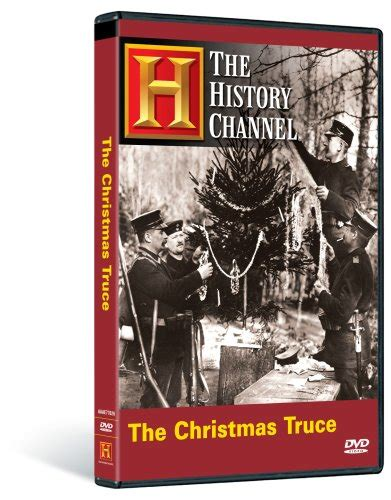 the christmas truceeducation resources 0957124570 christmas unit study social studies
