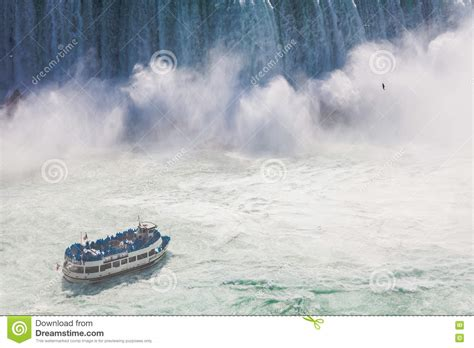 niagara falls canada boat tour prices niagara falls and maid of the mist tour boat editorial