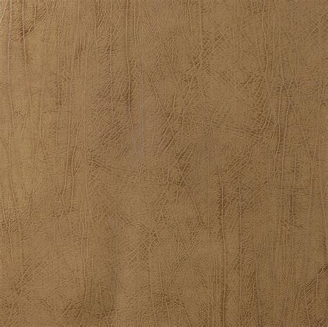 vinyl upholstery fabric camel beige faux leather grain soft vinyl upholstery