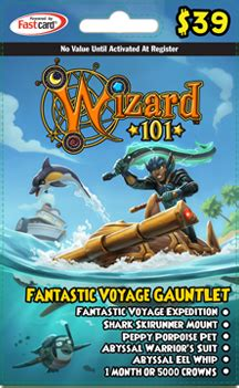 Mirage Gift Cards - wizard101 wiki the largest and most accurate wizard101 wiki featuring guides