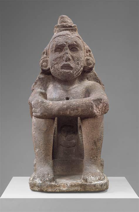 aztec god of www pixshark images aztec gods statues www pixshark images galleries