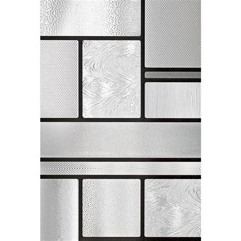 decorative window films for home window film blinds window treatments the home depot