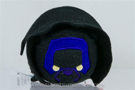 black tsum tsum black panther marvel avengers at tsum tsum central