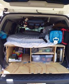 subaru pickup conversion 1000 images about subaru cing on pinterest subaru