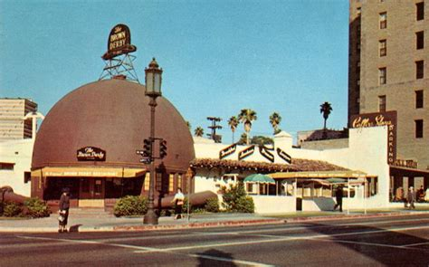 restaurant somborn 144 best images about 50 s 60 s diners cars etc on