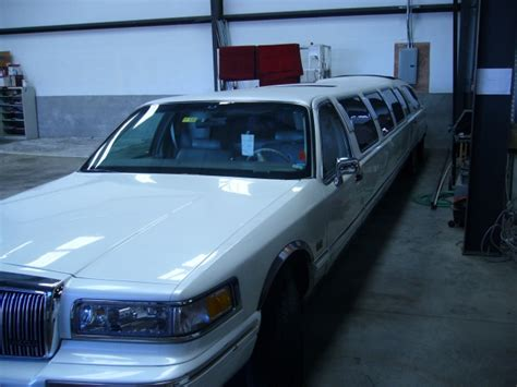 limos with tubs in them san francisco limos sf limousine service rentals