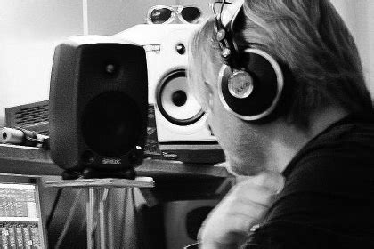 Clay Clerk Search Cd Muziekdemo Liedje Of Album Opnemen In Groningen Centrum Clay Records