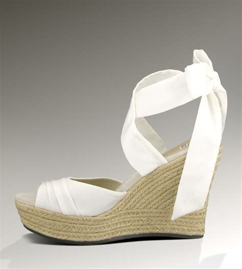boots 39 on white espadrille wedges white espadrilles