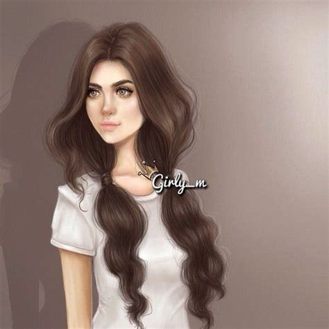 girly m 46 best images about girly m on pinterest harry styles