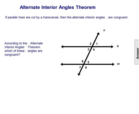 worksheet corresponding angles gabrieltoz worksheets for