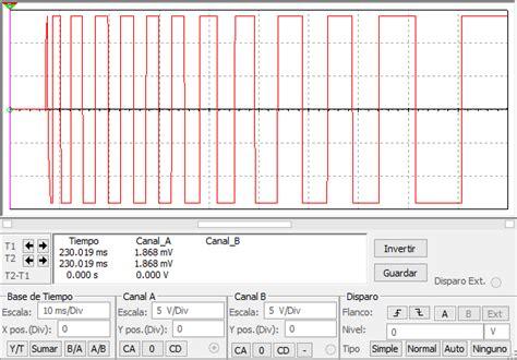 oscilacion electronica electronica iii multivibrador de oscilacion libre
