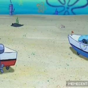 the boat mobile the invisible boat mobile by darylaaron bacani meme center
