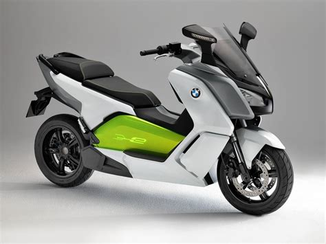 archives for 2015 scooter news motor scooter guide