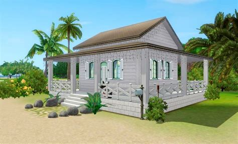 luxury cottage house plans beautiful small beach cottage house plans all about