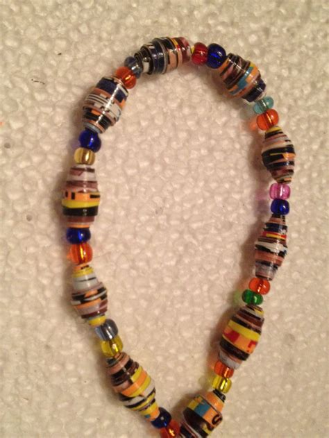 Growing Jewelry Eco Friendly Or Pointless by 1000 Images About Bracelets On Bracelets