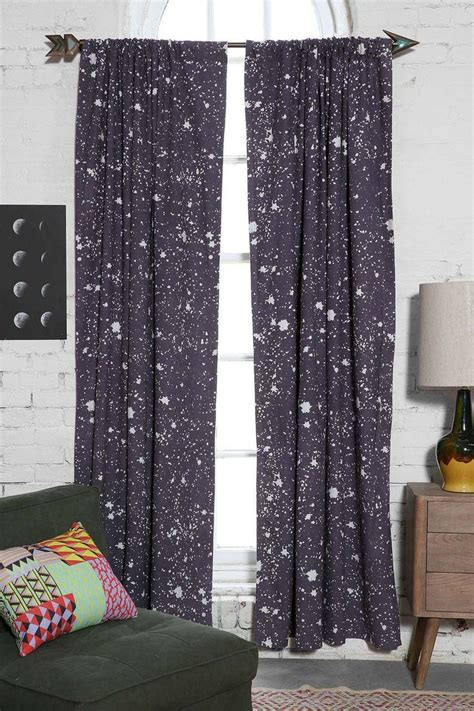 blackout curtains boys room best 25 star themed nursery ideas on pinterest star