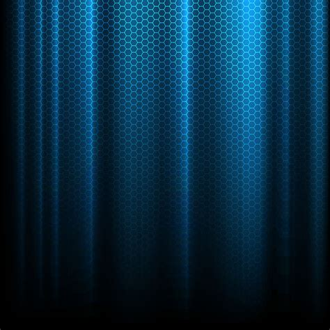 abstract techno background   vectors
