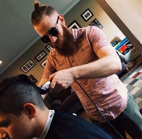 hipster topknot 178 best images about man bun on pinterest men long hair