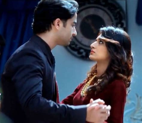 ROMANTIC moments of Dev and Sonakshi