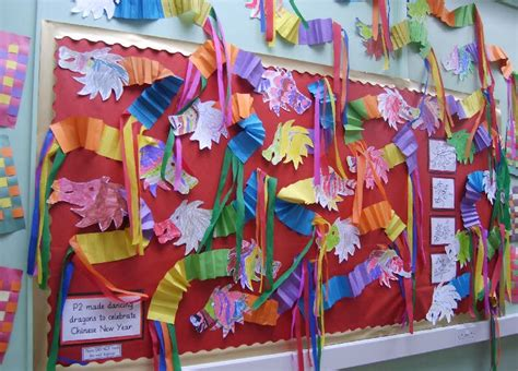 new year for the classroom new year classroom display photo from fiona