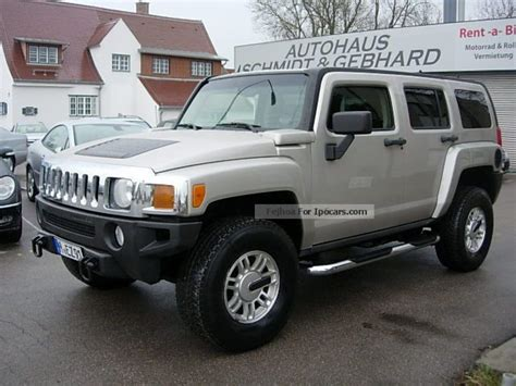 2012 hummer h3 luxury wheel air leather top