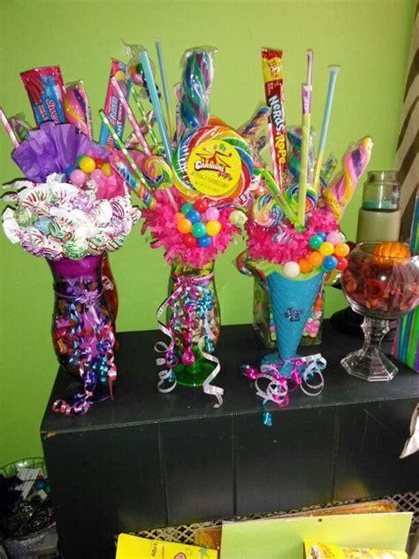 floreros galvanizados recordatorios de jarrones de diferentes dise 241 os para