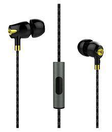 buy boat earphones online boat earphones buy boat earphones online at best prices
