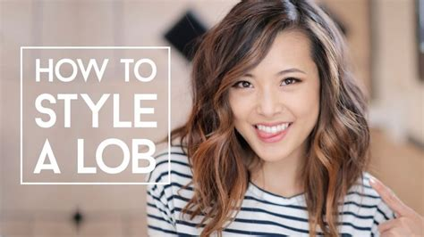 How To Ask For A Lob Cut | 116 best images about the lob on pinterest lob haircut