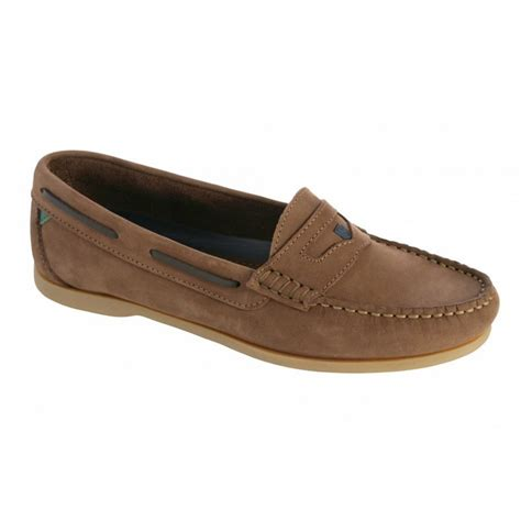 deck shoes dubarry menorca deck shoe