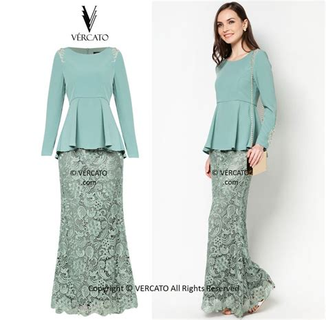 design baju lace 3d 266 best images about kebaya kurung laces on pinterest
