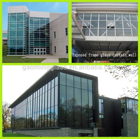 curtain wall company curtain wall construction company curtain menzilperde net