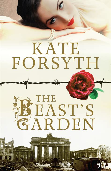 heist society kate adventure series books the beast s garden by kate forsyth penguin books australia