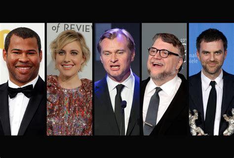Lista Imprimible De Los Nominados Al Oscar 2015 Esta Es La Lista De Los Ganadores De Los Oscar Nominados Al Oscar 2018 Esta Es La Lista Completa Alto Nivel