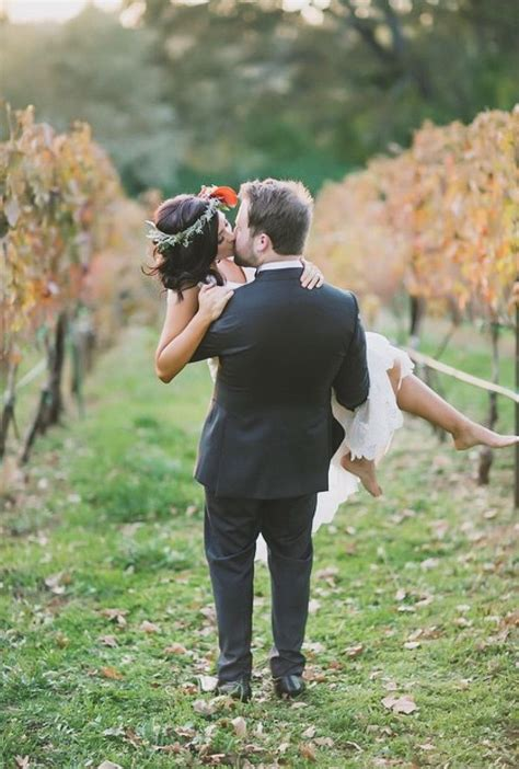 Kari Jobe Wedding   happily ever after & events ... Instagram Quotes About Love