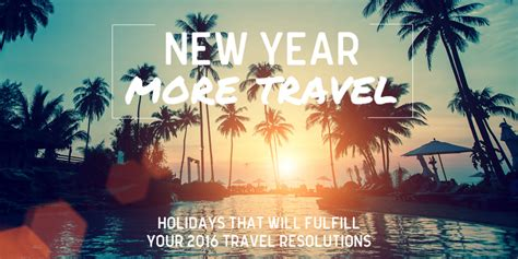new year 2016 travel packages malaysia 2016 deals my centre package deals