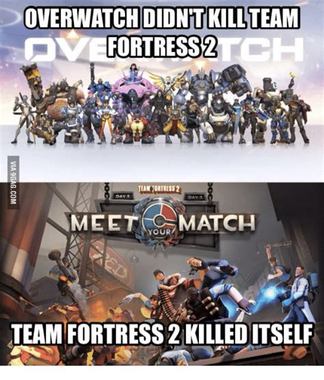 Team Fortress 2 Meme - team fortress 2 memes related keywords team fortress 2