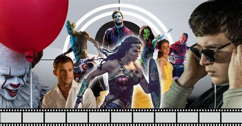 film quiz of 2017 pass the screen test the great big film quiz of 2017