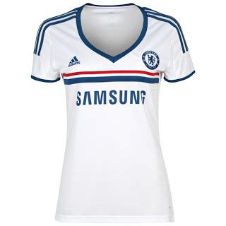jersey marseille away 2013 2014 big match jersey toko jersey couple chelsea away 2013 2014 big match jersey
