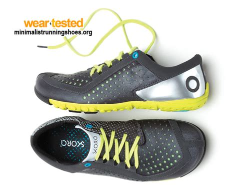top minimalist running shoes top 10 most anticipated minimalist trail running shoes of 2013