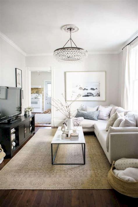 simple interior design ideas  living room