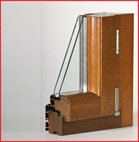 serramenti in alluminio pavia serramenti legno e alluminio pavia vigevano pv